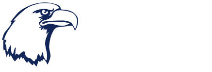 Adler Design Group